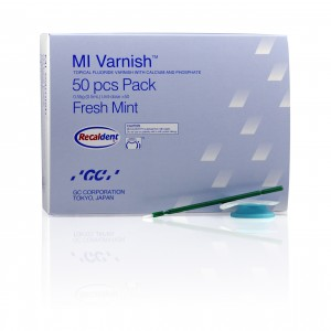 MI_Varnish_Mint_Packshot